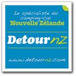 DetourNZ