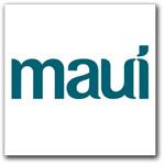 Maui-bordure