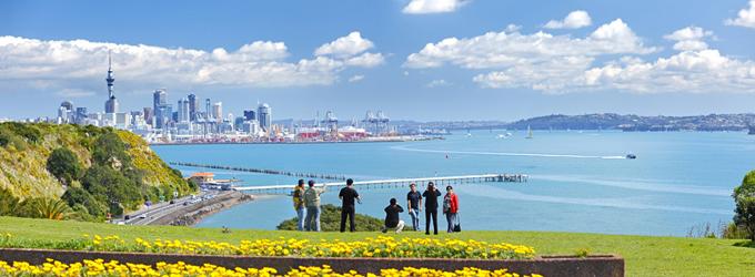 lieux de rencontre à Auckland codépendant datant d'un BDP