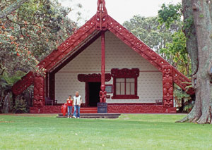 waitanguimarae