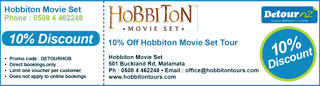 Hobbiton-coupon3