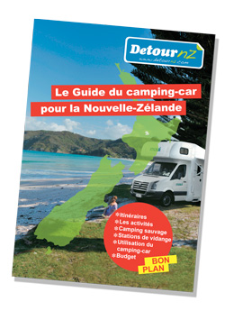 guide-cover2