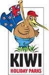 kiwiholidaypark-logo(copy)