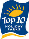 top10-logo(copy)