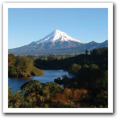 Wanganui