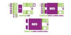 JUCY Condo floor plan sm