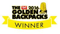 GBA2016---winner