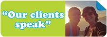 our-clients-speak2