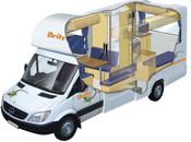 Britz-camping-car-Navigator-4couchages