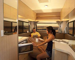 beach-4-berth-NZ-only-Vineyard-2