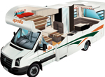 camping-car-apollo-Euro-star-6couchages