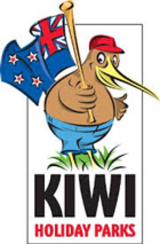Kiwi Holiday Park